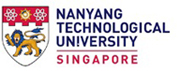 Nanayang Technological University logo